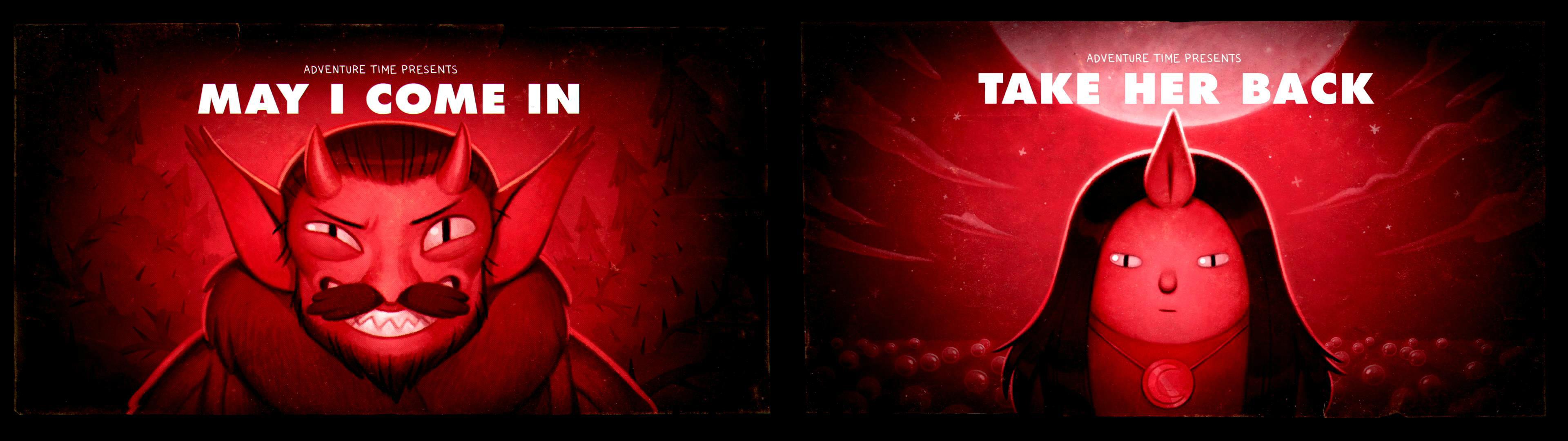 Время приключений сезон 1,2,3,4,5,6,7,8,9,10 (2010) смотреть.